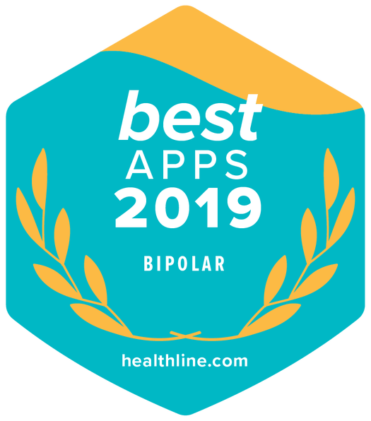 The Best Bipolar Disorder Apps of 2019